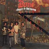 Bone Thugs-N-Harmony: E 1999 Eternal [Edited]