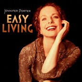 Jennifer Porter: Easy Living