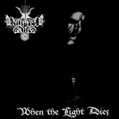 Luciferian Rites: When the Light Dies