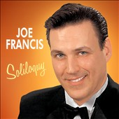 Joe Francis: Soliloquy