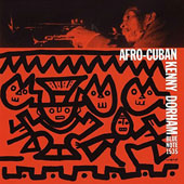 Kenny Dorham: Afro-Cuban [Limited]