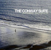 Dave Stapleton/Deri Roberts: The Conway Suite