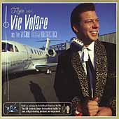 Vic Volare: Flyin' with Vic Volare