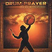 Steve Gordon: Drum Prayer *