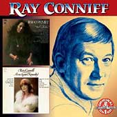 Ray Conniff: Love Theme from