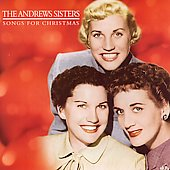 The Andrews Sisters: Christmas Songs [Remaster]