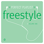 Various Artists: Perfect Playlist Freestyle, Vol. 1