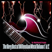 Various Artists: The Very Best of Millennium Metal, Vol. 1-2