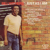 Bill Withers: Just as I Am [Remaster]