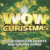 Various Artists: WOW Christmas [2005]