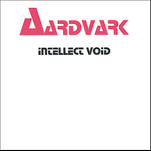 Aardvark: Intellect Void