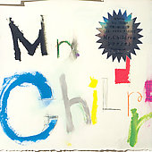 Mr. Children: Shifuku No Oto