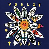Laurent Voulzy: Voulzy Tour