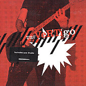 U2: Vertigo [Single]