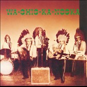 Various Artists: Wa-Chic-Ka-Nocka