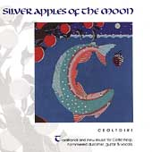 Ceoltoiri: Silver Apples of the Moon