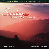 Craig Duncan and the Smoky Mountain Band: Sunday in the Smokey Mountains