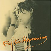 Fujiko Hemming plays Chopin, Liszt, Schubert, Brahms & Debussy