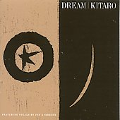 Kitaro: Dream