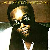 Bobby Womack: Communication