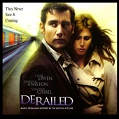 Original Soundtrack: DeRailed