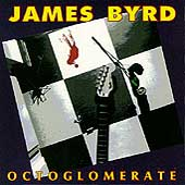 James Byrd: Octoglomerate