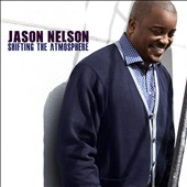 Jason Nelson: Shifting the Atmosphere *