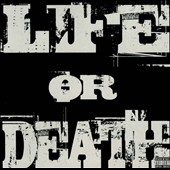 Smac Dogg: Life or Death [PA]