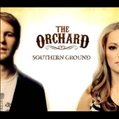 The Orchard: Southern Ground [Digipak]