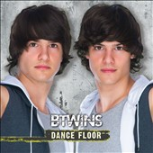 BTwins: Dance Floor [EP] *