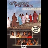 The Appointed Pace Sisters/The Anointed Pace Sisters: Return [DVD]