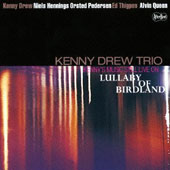 Kenny Drew: Music Still Live On [Limited Edition]
