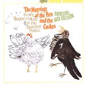 The Marriage of the Hen and the Cuckoo  / Bach-Collegium
