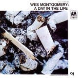 Wes Montgomery: A Day in the Life