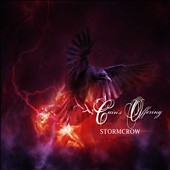 Cain's Offering: Stormcrow [5/18]