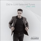 Afgin: Old Is Gold: Selected Tunes 2006-2015