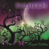 Daheen: Purple Chillies