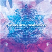 Various Artists: The Fourth Dimension