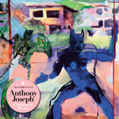 Anthony Joseph: Caribbean Roots [Slipcase] *