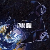 Protest the Hero: Pacific Myth *