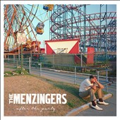 The Menzingers: After the Party [Digipak] *