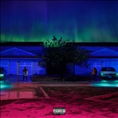 Big Sean: I Decided [PA] [2/17] *