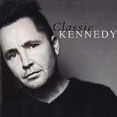 Classic Kennedy - Vivaldi, Massenet, Bach, Kennedy, etc