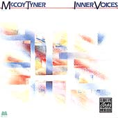 McCoy Tyner: Inner Voices