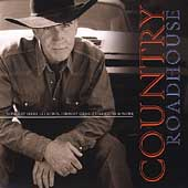 Various Artists: Country Roadhouse [Columbia River]