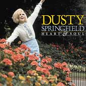 Dusty Springfield: Heart and Soul