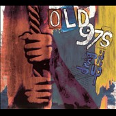 Old 97's: Drag It Up [Digipak]