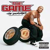The Game (Rap): The Documentary [PA]