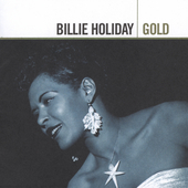 Billie Holiday: Gold [Remaster]