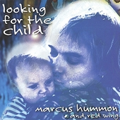Marcus Hummon: Looking for the Child